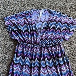 Cristinalove XL Dress